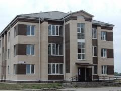 Дом №144