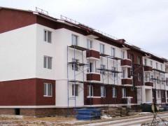 Дом №23
