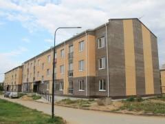 Дом №160