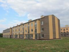 Дом №161