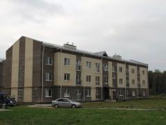 Дом №175