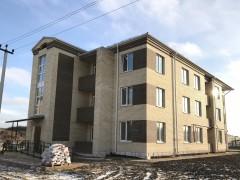 Дом №218