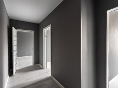 Квартира №28