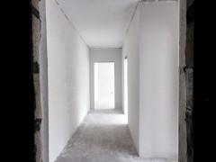 Квартира №10