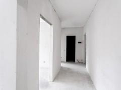Квартира №19