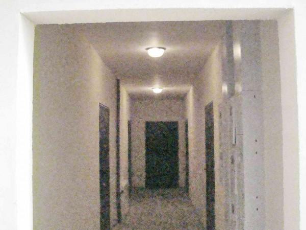 Дом 17 (корпус 2)