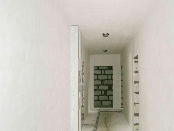 Дом 23 (корпус 2)
