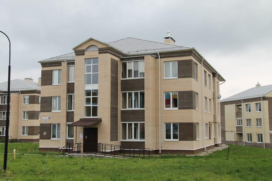 Дом №184 секция 1